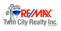 Remax Twin City Reality Inc.