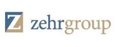 ZehrGroup logo