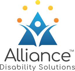 Alliance Disability Solutions