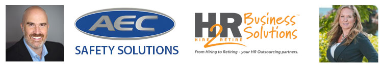 AEC and H2R Partnership